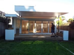 Naremburn House 1 - 2012-03-09 08.21.32